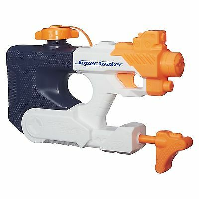 Nerf Super Soaker H20ps Squall Surge