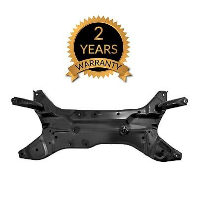 Land Rover Discovery 2 & Defender Td5 Diesel New Engine Oil Filter - Lpx100590