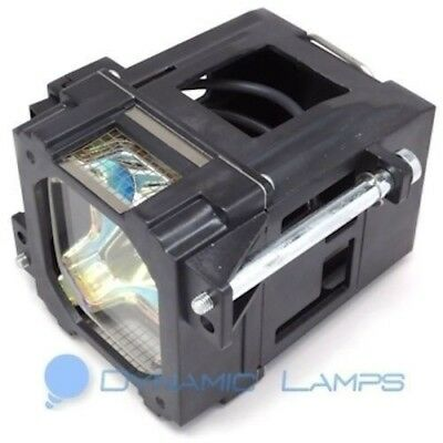DLA-HD1 Replacement Lamp for JVC Projectors BHL-5009-S