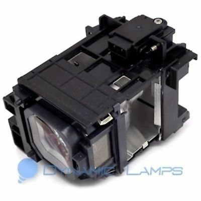 NP3250W Replacement Lamp for NEC Projectors NP06LP