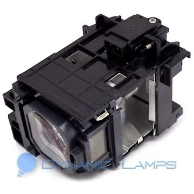NP3151W Replacement Lamp for NEC Projectors NP06LP