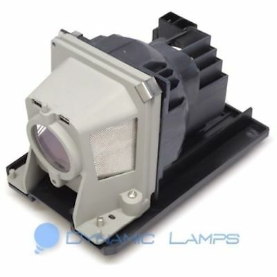 NP210 NP13LP Replacement Lamp for NEC Projectors