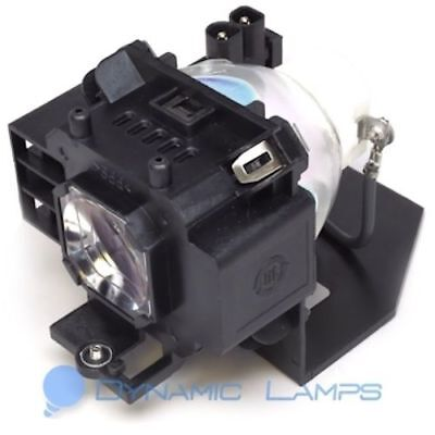 NP410 NP14LP Replacement Lamp for NEC Projectors