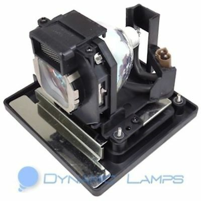 PT-AE4000 Replacement Lamp for Panasonic Projectors ET-LAE4000