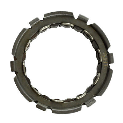 One Way Starter Clutch Bearings for Apache Road Legal RLX450 RLX 450SM 2006~2015