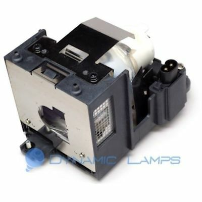 XV-Z3100 XVZ3100 AN-XR10L2 Replacement Lamp for Sharp Projectors