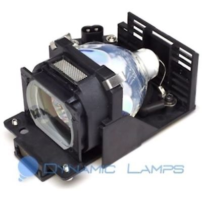 LMP-C150 Replacement Lamp for Sony Projectors VPL-CS5, VPL-CX5, VPL-CX6, VPL-EX1