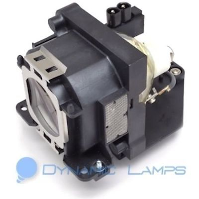 VPL-AW15S Replacement Lamp for Sony Projectors LMP-H160