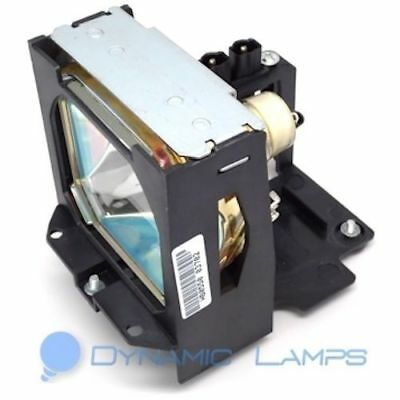 VPL-HS20 Replacement Lamp for Sony Projectors LMP-H180
