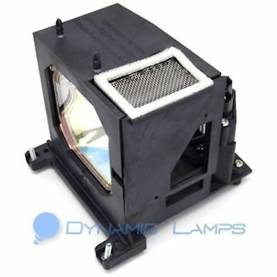 VPL-VW50 Replacement Lamp for Sony Projectors LMP-H200