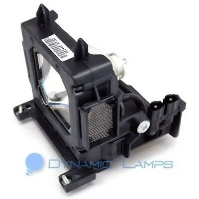 VPL-VW85 Replacement Lamp for Sony Projectors LMP-H201
