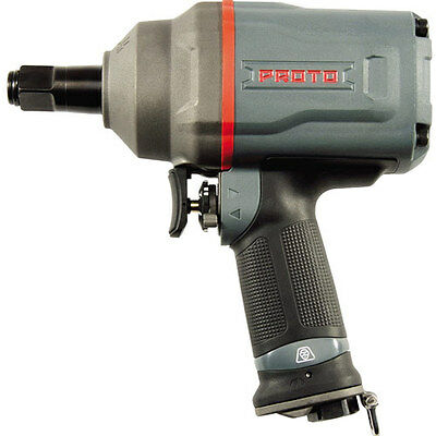"Proto J175WP 3/4"" Drive Air Impact Wrench"