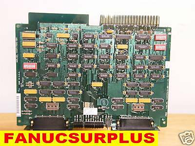 Ge Fanuc New Serie Six  Ic600Bf830L Ic600Bf830   1 Year Warranty
