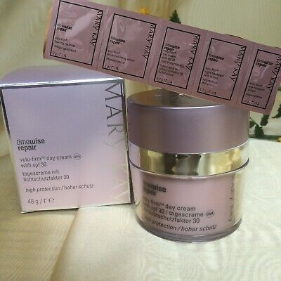 Mary Kay Timewise Repair Volu-Firm Day Cream with SPF 30 Tagescreme mit LSF 30