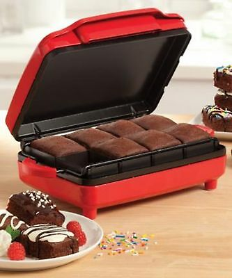 Bella Housewares - Ultimate Brownie Maker