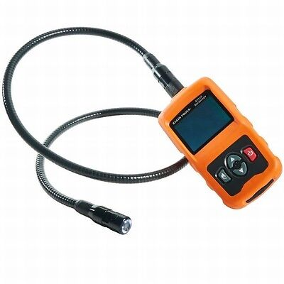 Klein Tool ET510 Borescope Video Inspection Camera