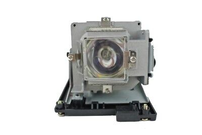 OEM BULB with Housing for VIVITEK D850 Projector with 180 Day Warranty