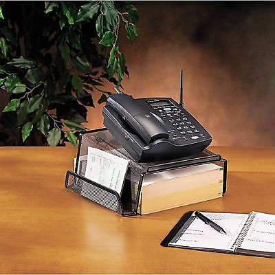 Expressions Mesh Phone Planner Stand New