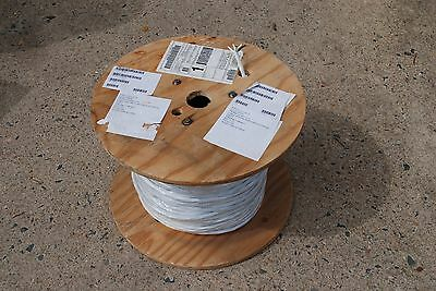 Awc Mis-20148/2-12-4 Electrical Special Purpose Cable 12Awg 500Ft 6145012172375