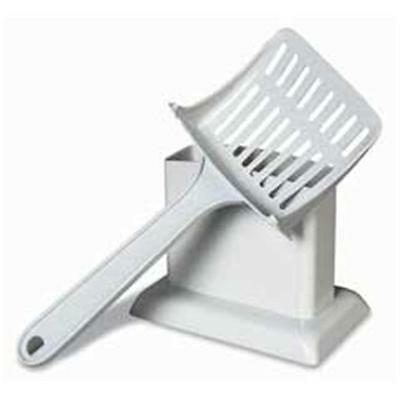 Scoop Litter Doskocil stand 3,8 pouces 26501