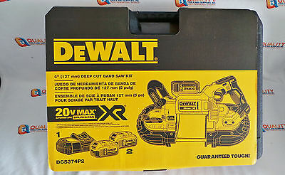 Band Saws Saws Amp Blades Power Tools Tools Home