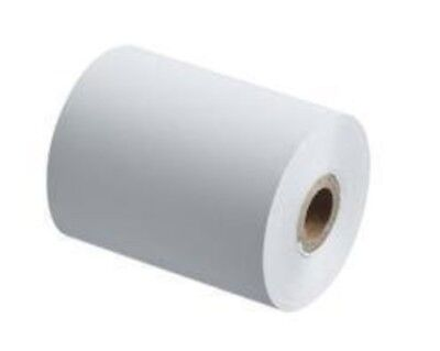 50 Rolls 57mmx34mm Eftpos Thermal Paper $34.95 per Carton (Westpac suitable)