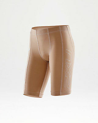NEW 2XU Youth Compression Shorts Youth Other