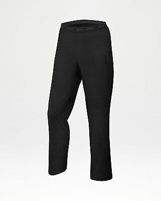 NEW 2XU Movement Sport Track Pants Mens Other