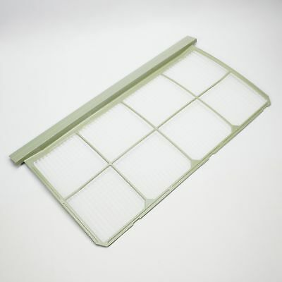 Genuine OEM A/C Filter WJ85X10041 For Room Air Conditioner
