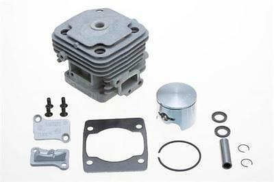 Zenoah Cylinder/Piston Repair Set 31.8 cc for G320RC / ZN1004