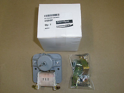 Fisher & Paykel  Fridge   Freezer Fan Motor  315040P  N30, N395B, C370