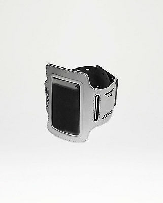 NEW 2XU mP3 Holder Unisex Other
