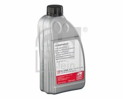 FEBI 21648 Central Hydraulic Oil