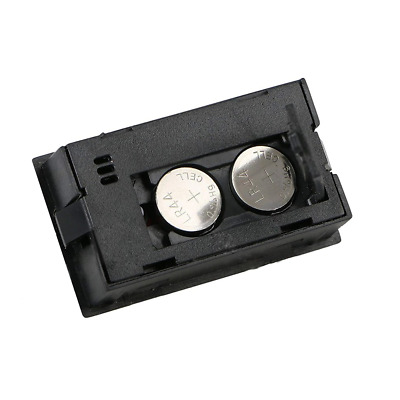 Mini Digital LCD Temperature Sensor Humidity Meter Thermometer Hygrometer. 0128