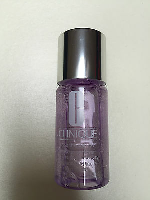CLINIQUE take the day off makeup remover 30ml