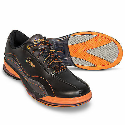 Hammer Force High Performance Bowling Shoes Right Hand