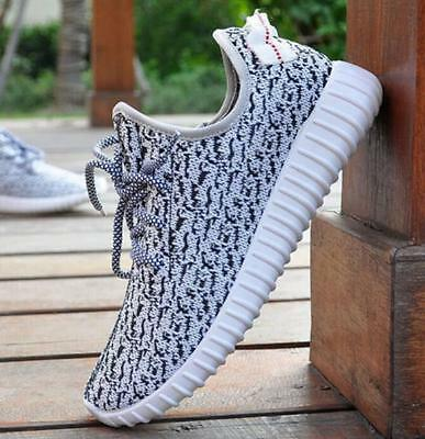 New Men's Sneakers Sport shoes Breathable Running Shoes casual Athletic shoes YY