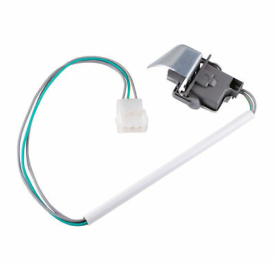 3949238  3949237  Washer Lid Switch For Whirlpool