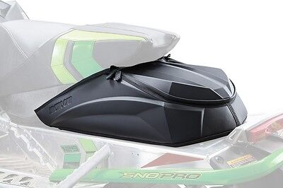 Arctic Cat Snowmobile Rear Tunnel Gear Bag See Listing for Exact Fit 7639-284