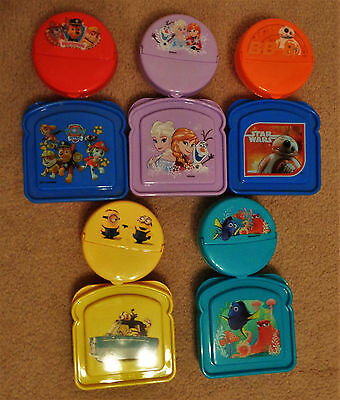 kids large snack pot school lunch boxes baby travel food storage container pots. Black Bedroom Furniture Sets. Home Design Ideas