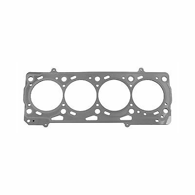 Audi A2 8Z0 1.4 Genuine Febi Engine Head Gasket