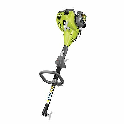 # Ryobi RPH26E 26cc Powerhead Attachment Compatible with Expand-It Accessories