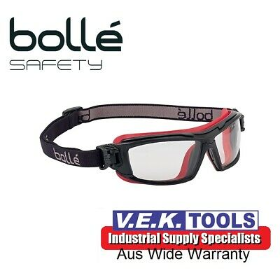 BOLLE SPHERE TRADESMANS SAFETY / GRINDING FACE SHIELD-Market Leader-ARC RATED