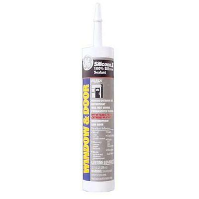 Momentive Silicone II Window & Door Mastic GE5030