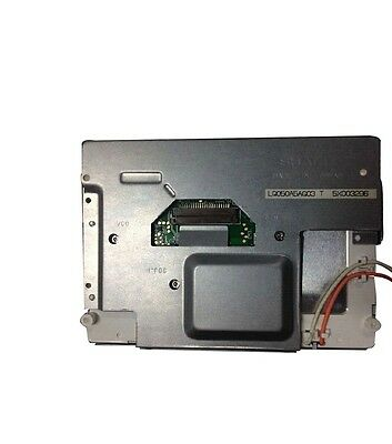 For Hitachi SX14Q01L6BLZZ 5 7 LCD display Screen warranty 90 days Z62