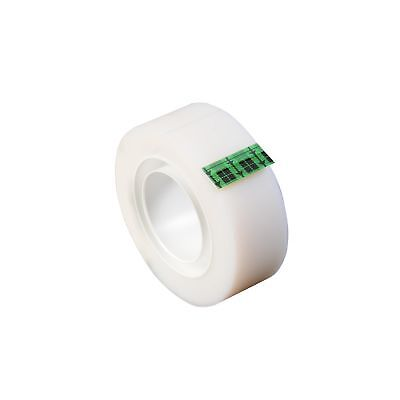 Scotch Magic Tape 3/4 x 1000 Inches Boxed 10 Rolls (810K10) Standard Packaging