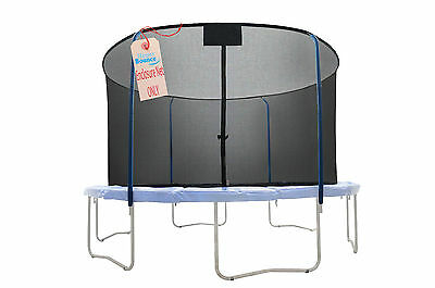 Replacement Parts for 10 Foot Jumpking Trampolines (Asda)