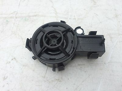 01 - 09 Volvo S60 V70 XC70 Front Door Left OR Right Tweeter Speaker 30679416 OEM