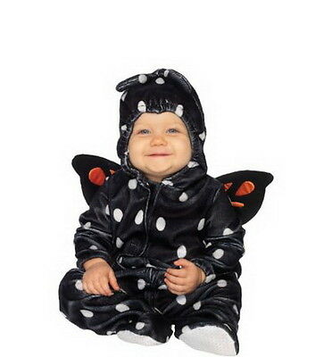 Anne Geddes Baby BUTTERFLY Halloween Toddler Costume Photo Prop 12 18 m NIP  sc 1 st  PicClick & ANNE GEDDES BABY BUTTERFLY Halloween Toddler Costume Photo Props 18 ...