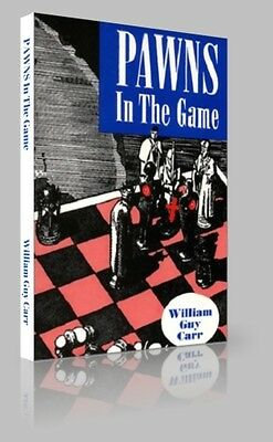 Pawns In The Game - Original Edition